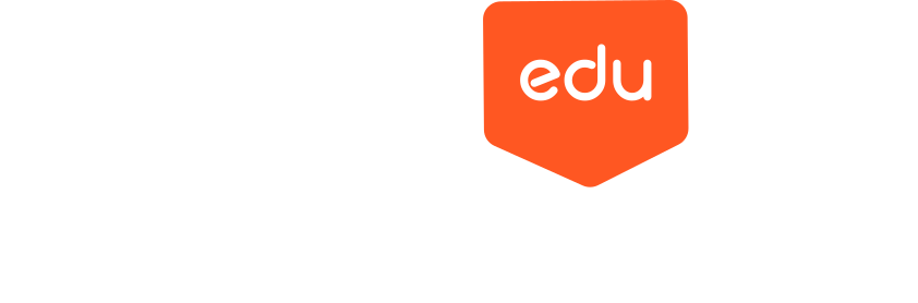 logo-codelab-edu